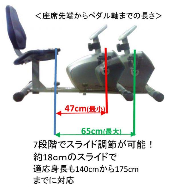 ダイコー8304R-4